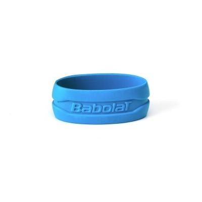 Custom Ring Babolat Azul