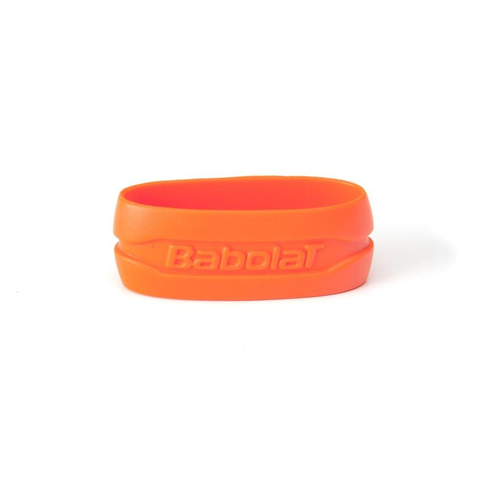 Custom Ring Babolat Laranja