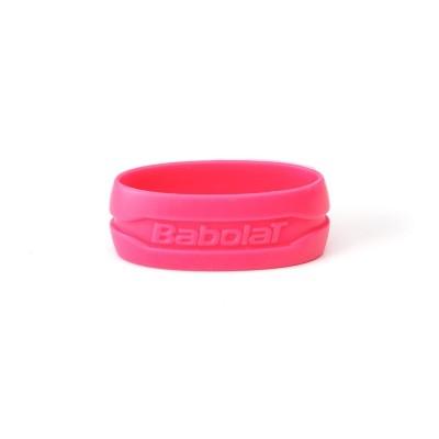 Custom Ring Babolat Rosa