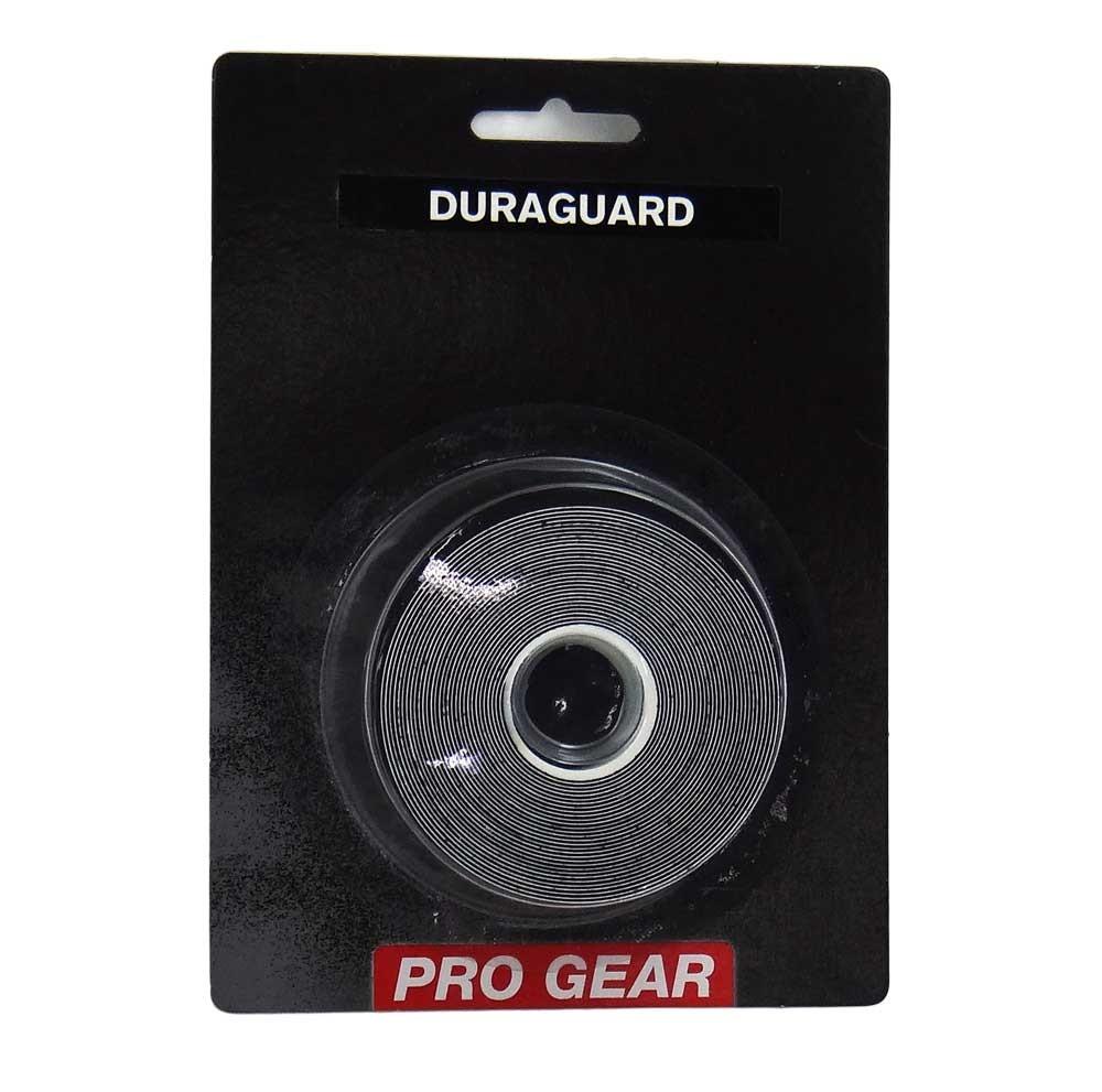 Fita Protetora De Cabeça Zons Duraguard 30mm Preto