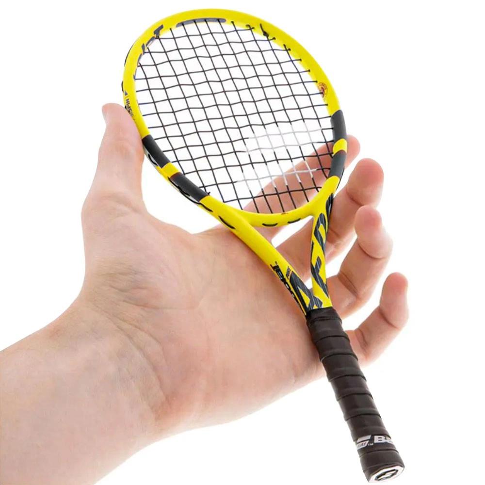 Mini Raquete de Tênis Babolat