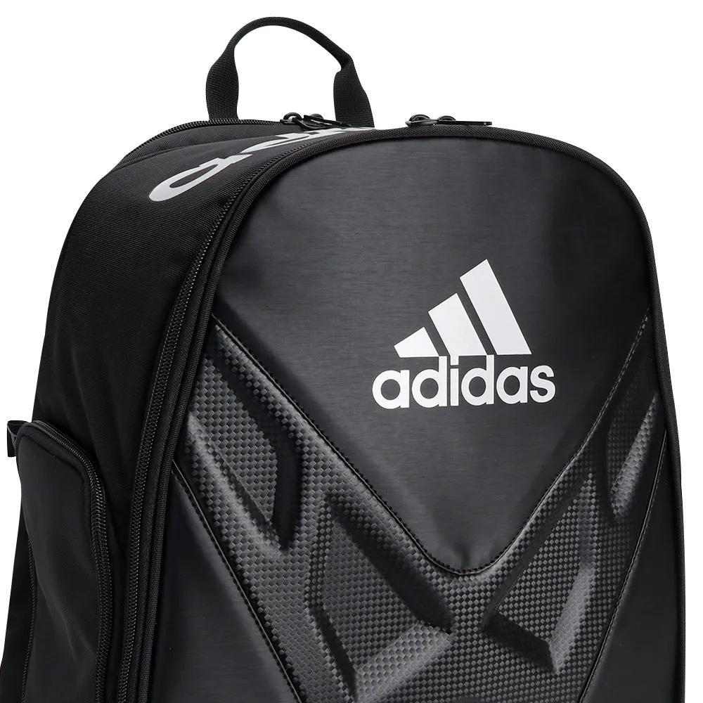 Mochila Adidas Adipower 1.8