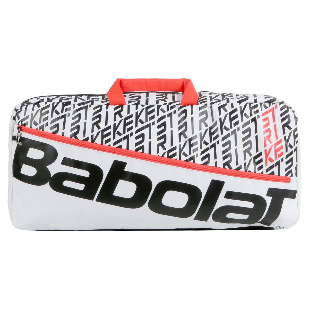 Mochila Babolat Pure Strike Dufflepack X6
