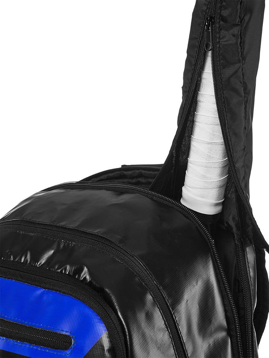 Mochila Tecnifibre Tour Endurance Preta e Azul