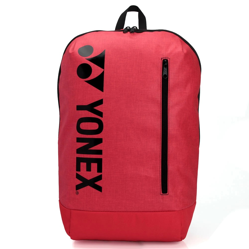 Mochila Yonex Team Mini 2021