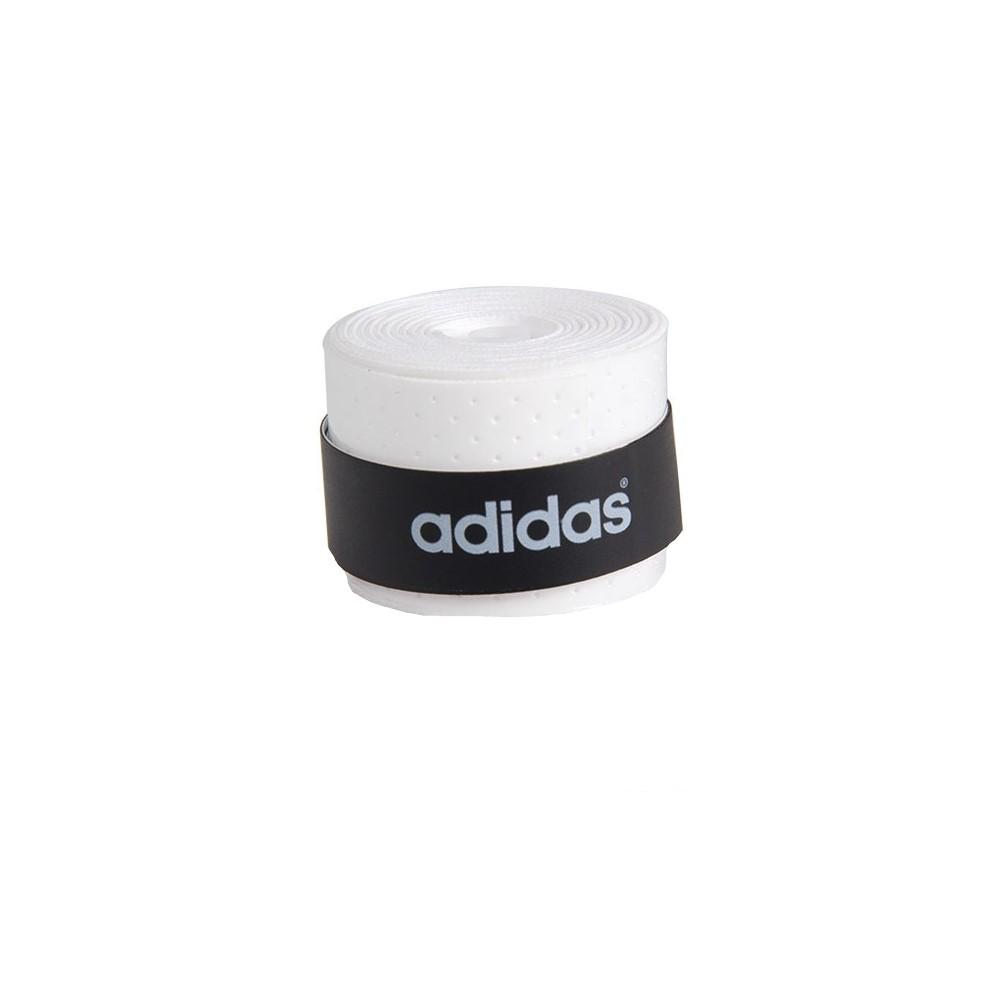 Overgrip Adidas Branco Individual