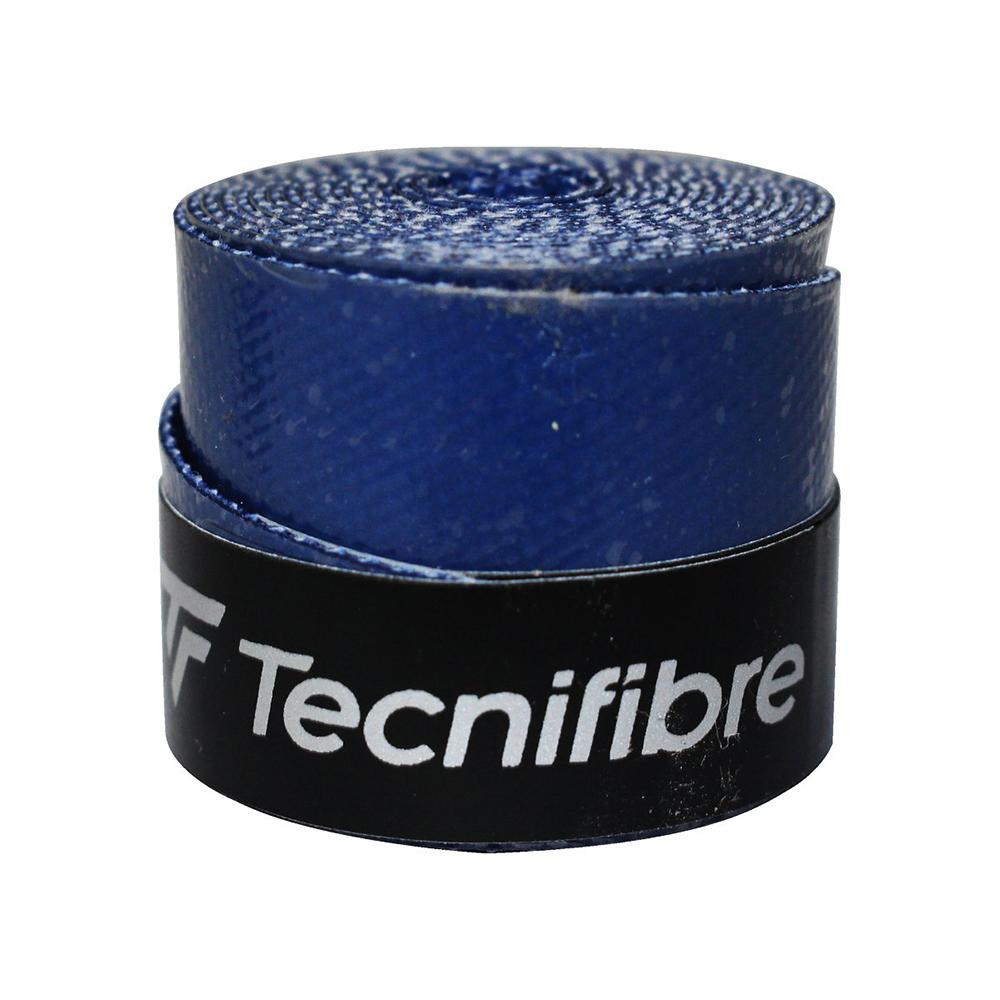 Overgrip Tecnifibre Players Last Individual