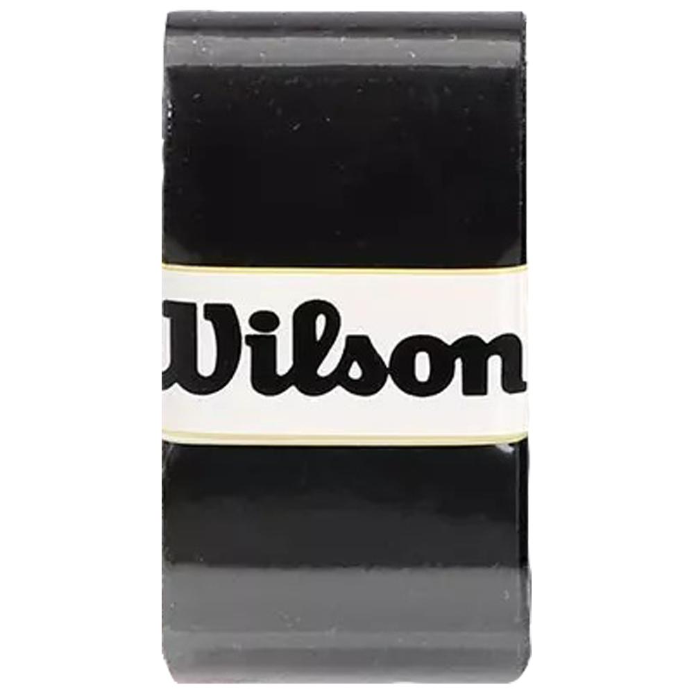 Overgrip Wilson Pro Comfort Individual