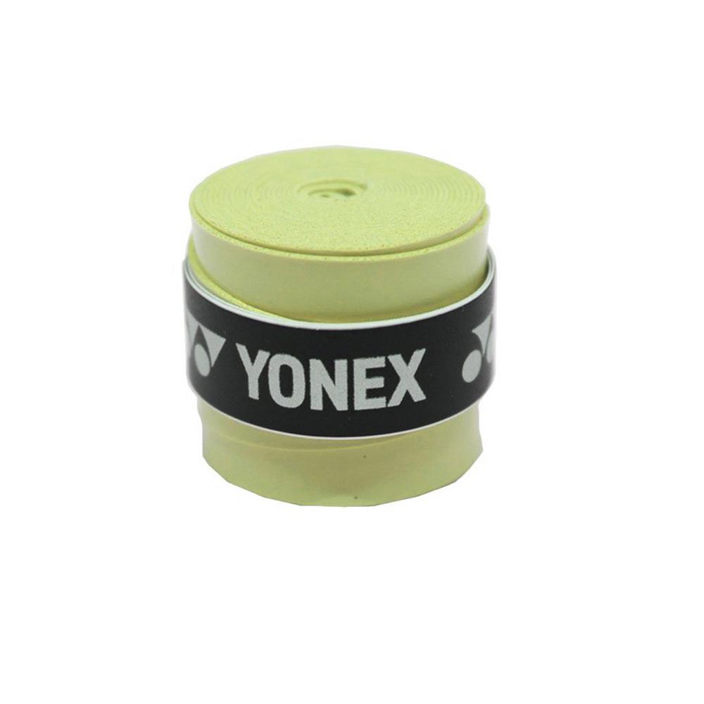 Overgrip Yonex Super Grap Individual
