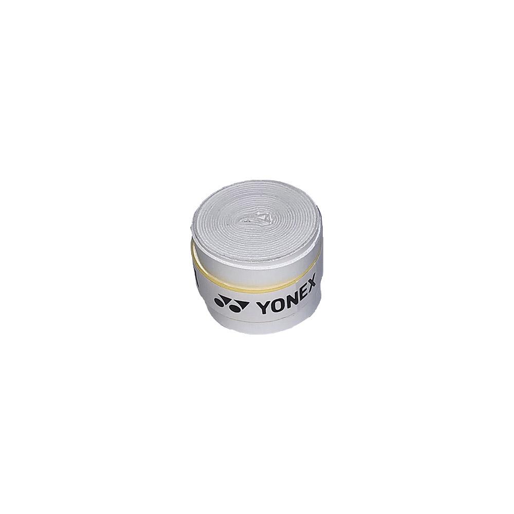 Overgrip Yonex Super Grap Team Com 01 Unidade