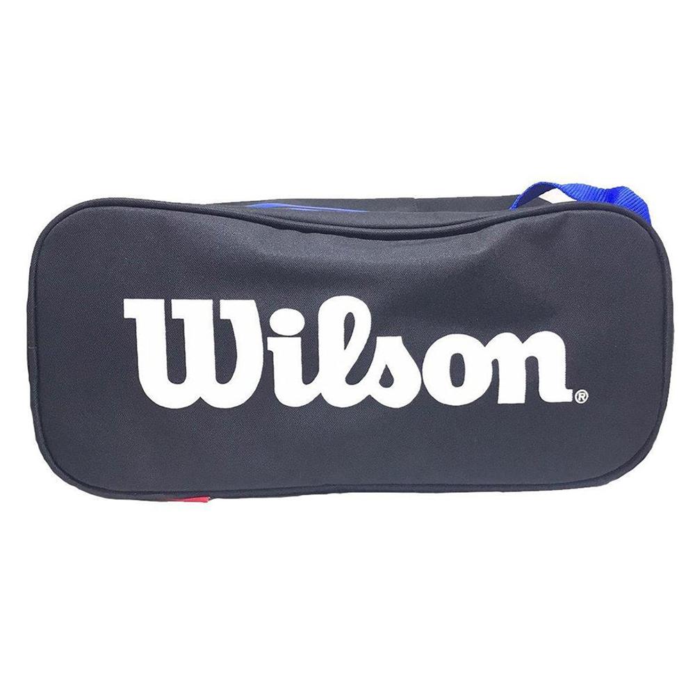 Porta Calçado Wilson