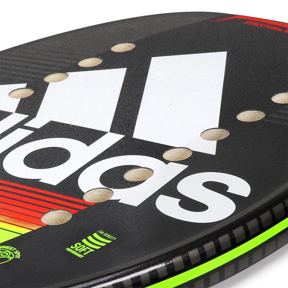Raquete de Beach Tennis Adidas RX H14