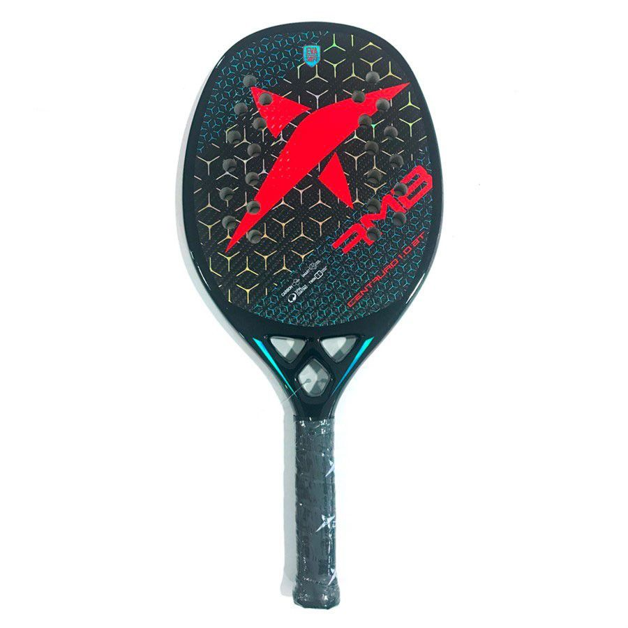 Raquete de Beach Tennis Drop Shot Centauro 1.0 BT