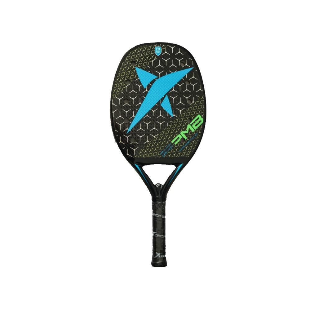 Raquete de Beach Tennis Drop Shot Explorer 1.0