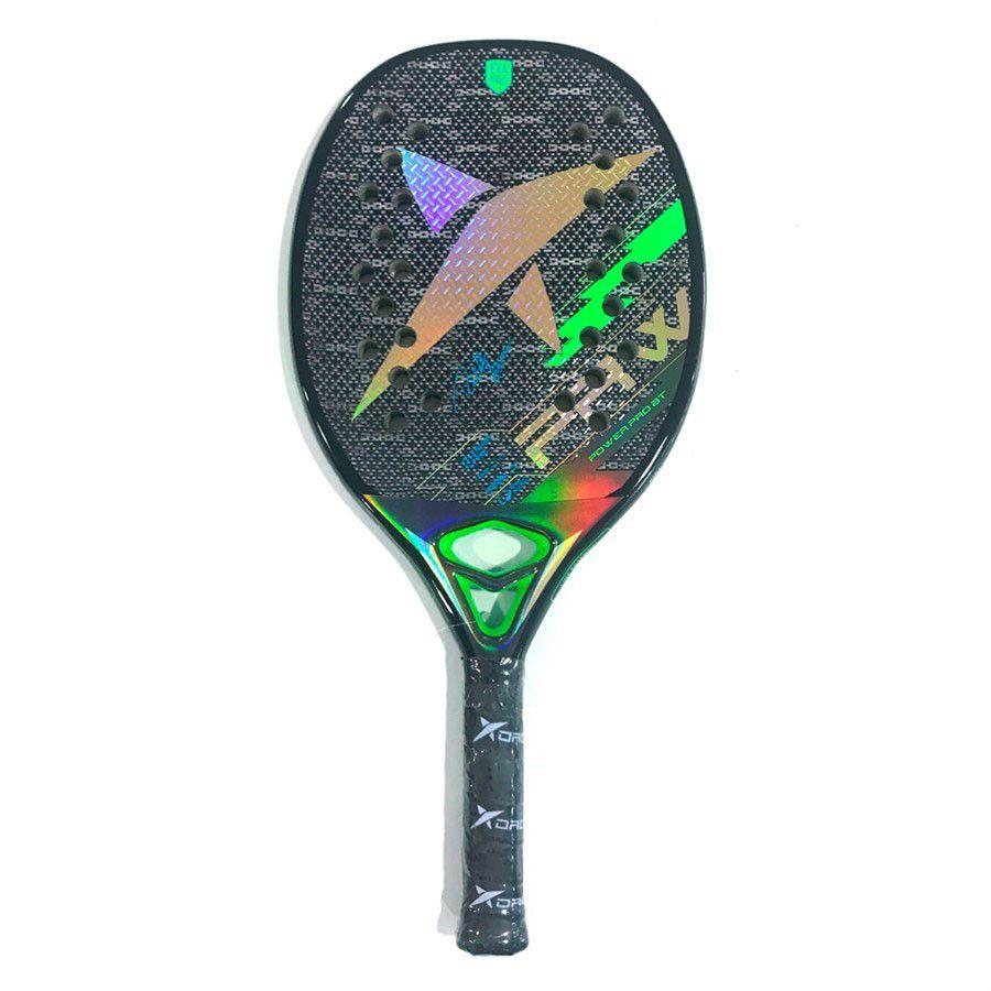 Raquete de beach tennis Drop Shot Power Pro BT