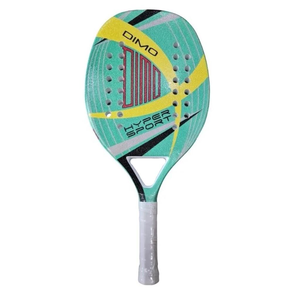 Raquete de Beach Tennis Hyper Dimo