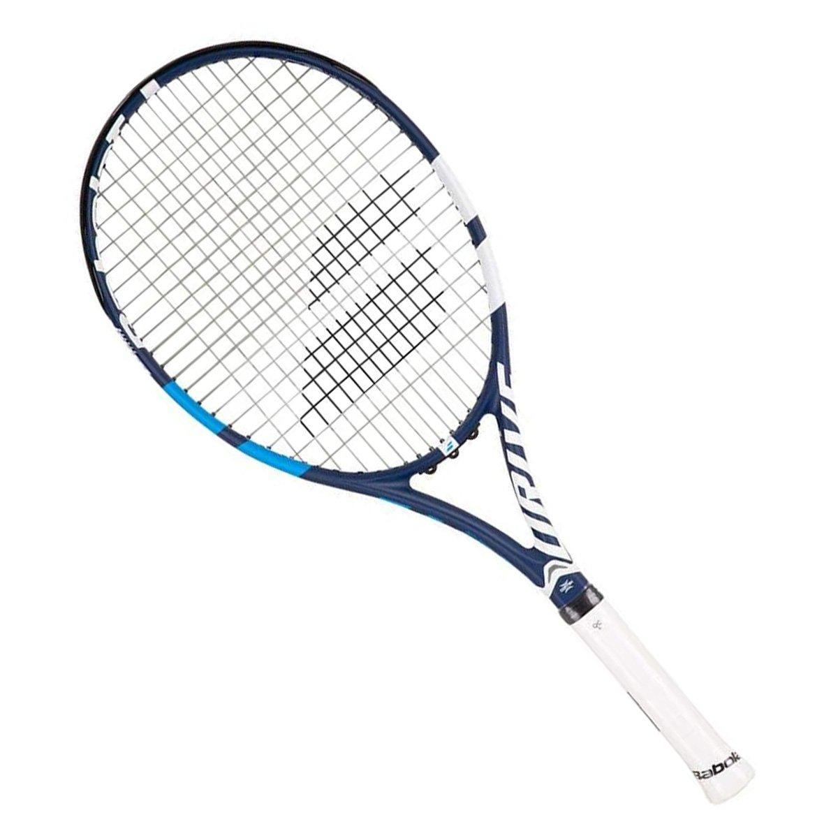 Raquete de Tênis Babolat Drive G Lite - 2021