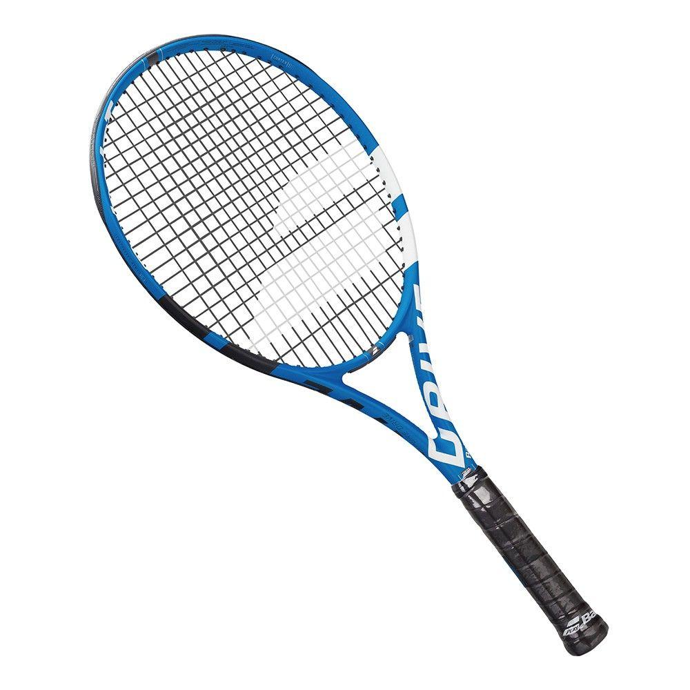 Raquete de Tênis Babolat New Pure Drive
