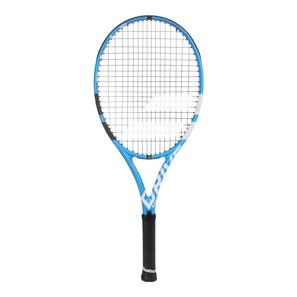 Raquete de Tênis Babolat New Pure Drive Junior 26
