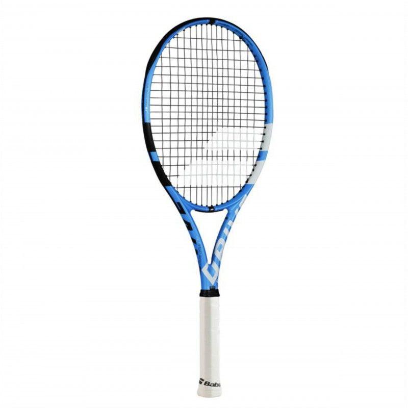 Raquete de Tênis Babolat New Pure Drive Lite