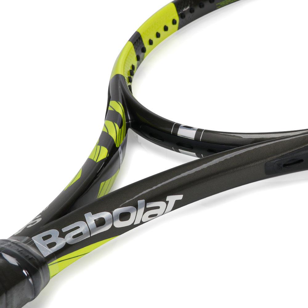 Raquete de Tênis Babolat Pure Aero VS 305G