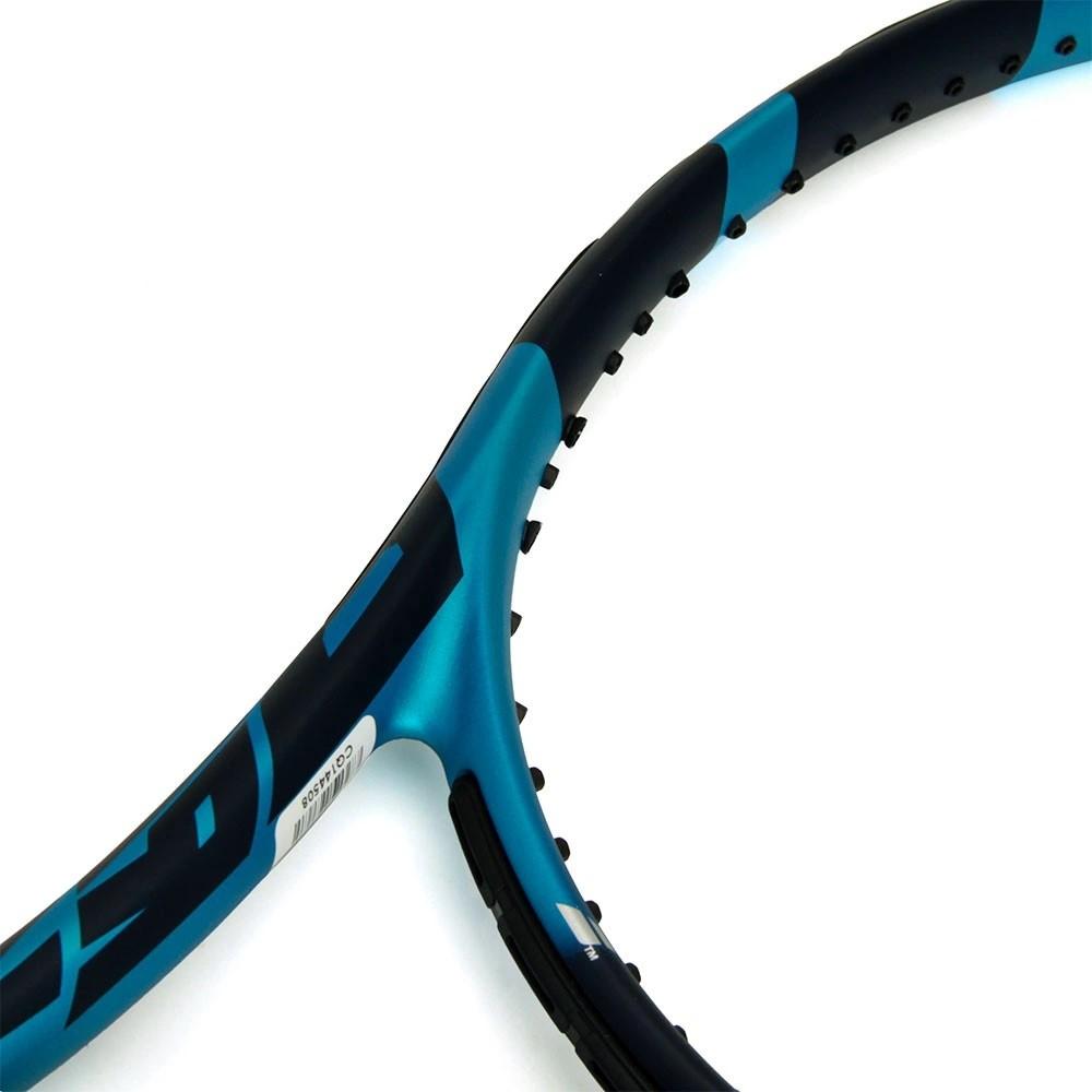 Raquete de Tênis Babolat Pure Drive 300g Plus - 2021