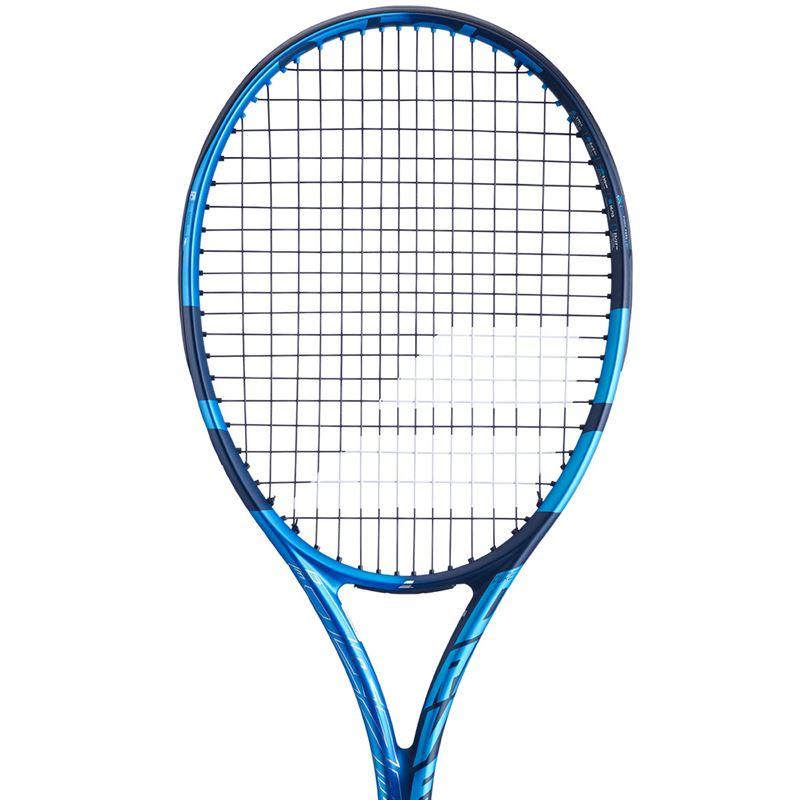 Raquete de Tênis Babolat Pure Drive Lite 270g - 2021