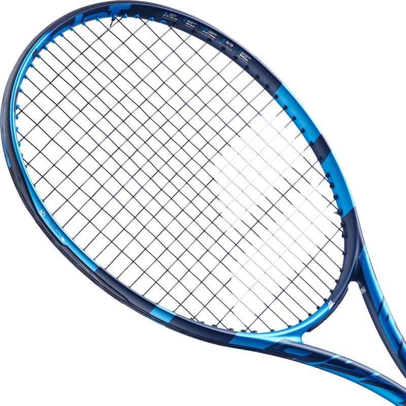 Raquete de Tênis Babolat Pure Drive Team 285g - 2021