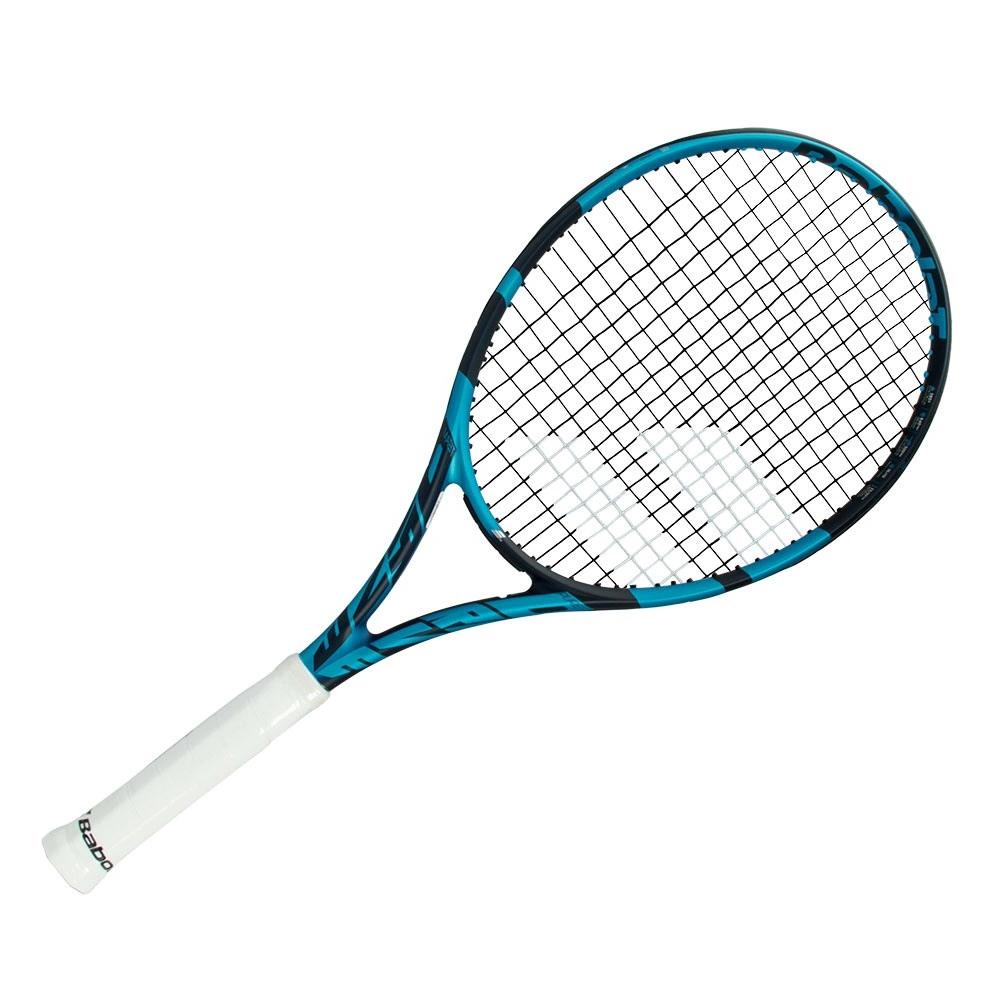 Raquete De Tênis Babolat Pure Drive Team 285g 2021