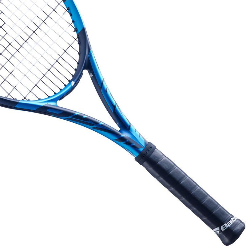 Raquete de Tênis Babolat Pure Drive Tour 315g - 2021