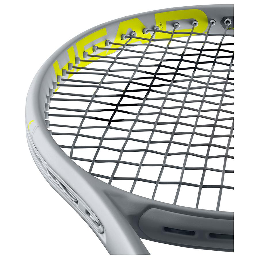 Raquete de Tênis Head Graphene 360+ Extreme MP