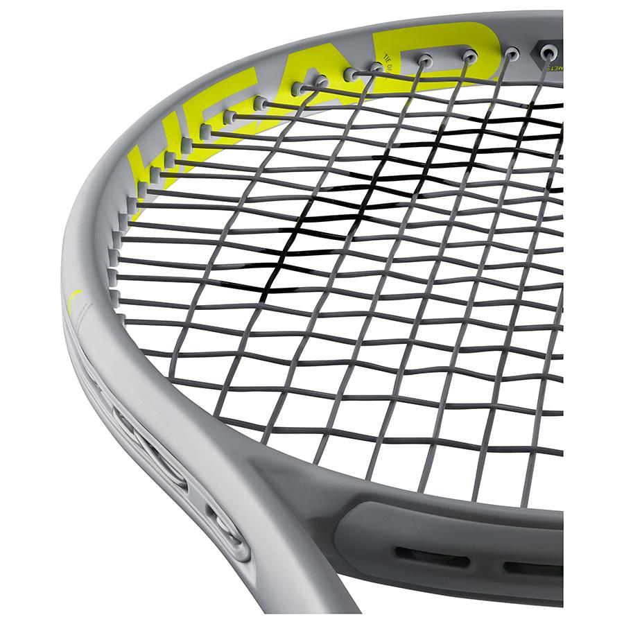 Raquete de Tênis Head Graphene 360+ Extreme Tour