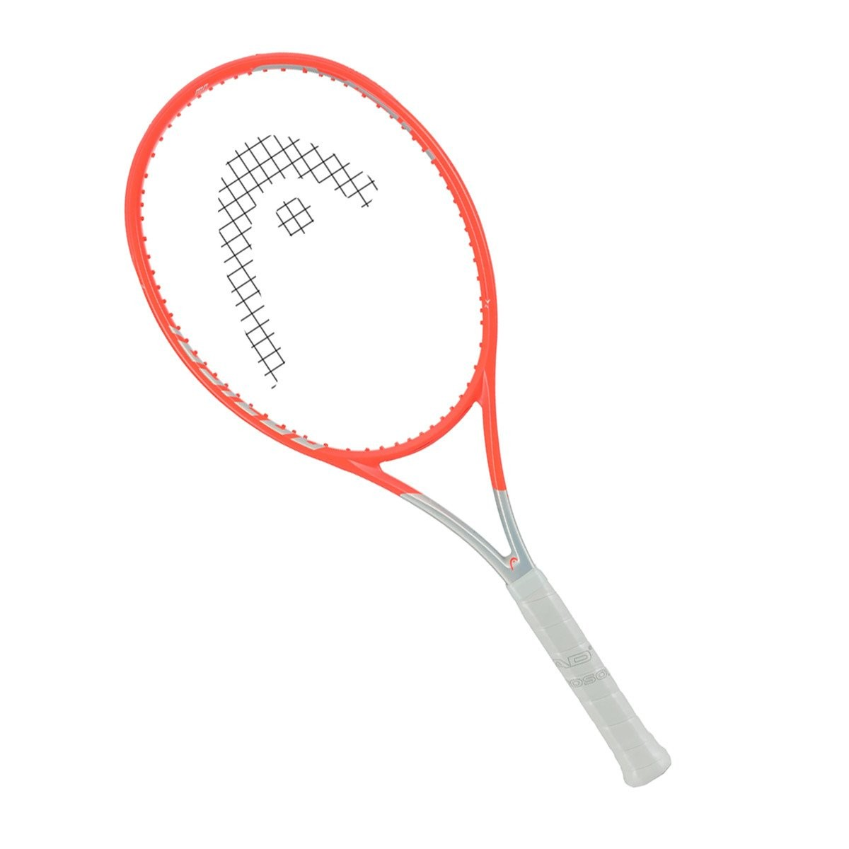 Raquete de Tênis Head Graphene 360+ Radical MP 2021