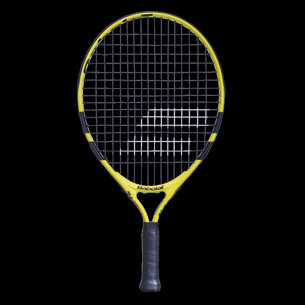 Raquete de Tênis Infantil Babolat Nadal 19 - 2021