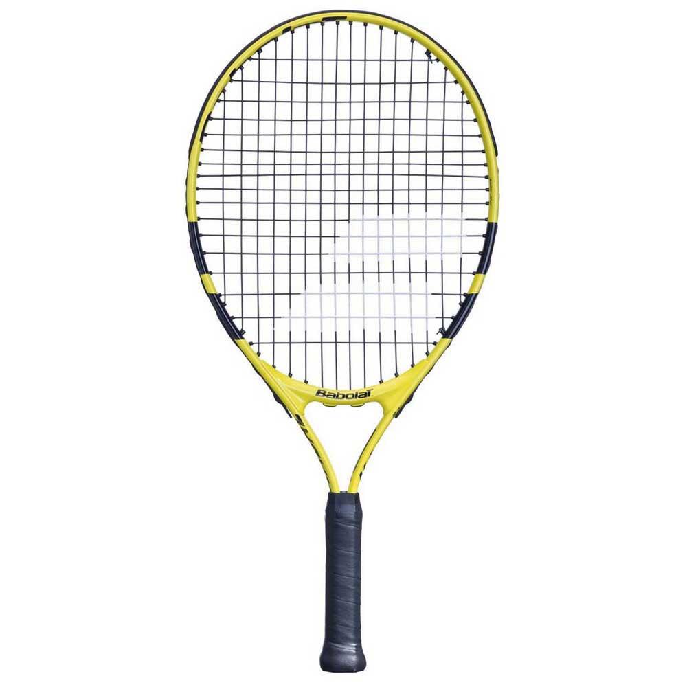 Raquete de Tênis Infantil Babolat Nadal 21 - 2021