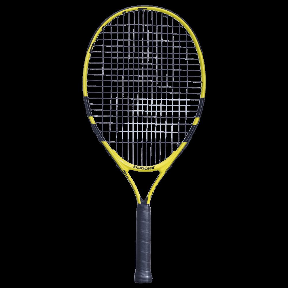 Raquete de Tênis Infantil Babolat Nadal 23 - 2021