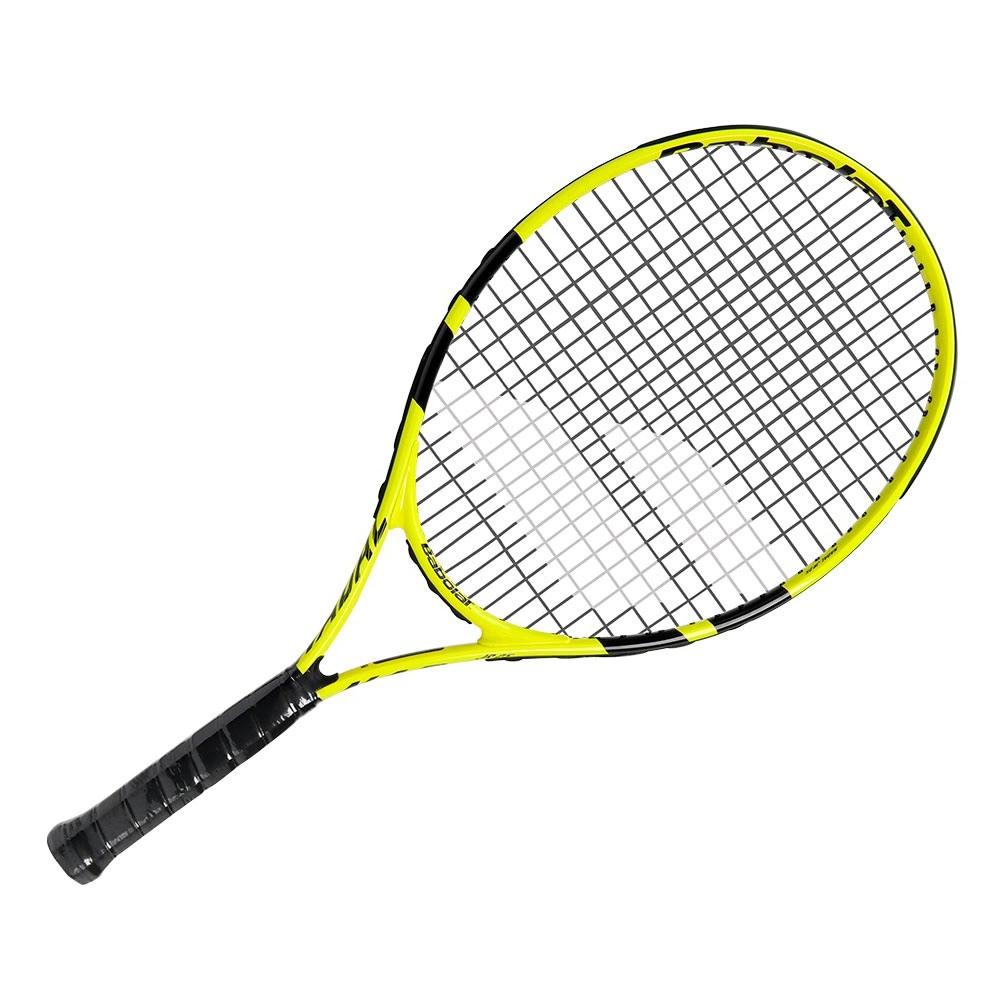 Raquete De Tênis Infantil Babolat Nadal 25 2021