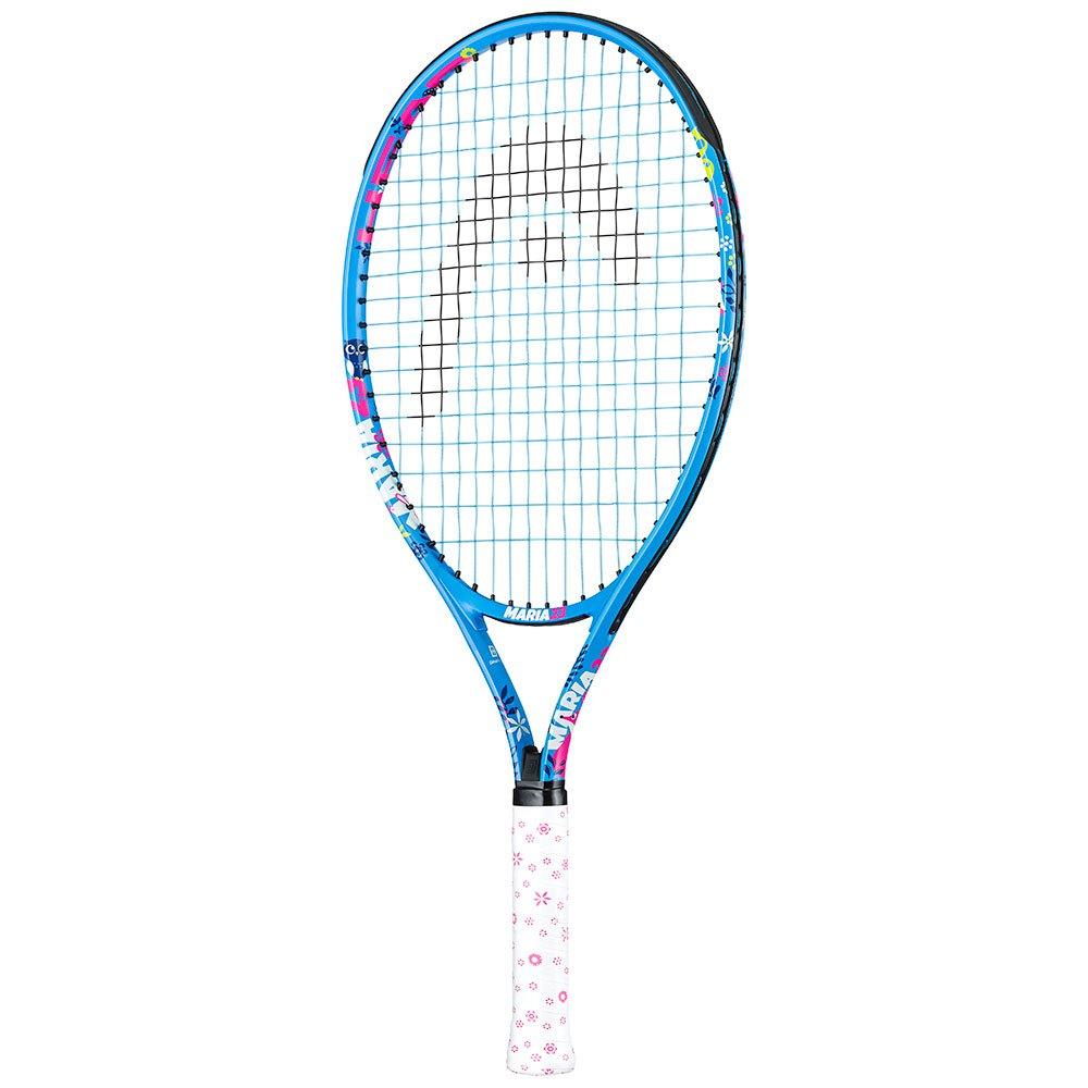 Raquete de Tênis Infantil Head Maria 23 - 2020