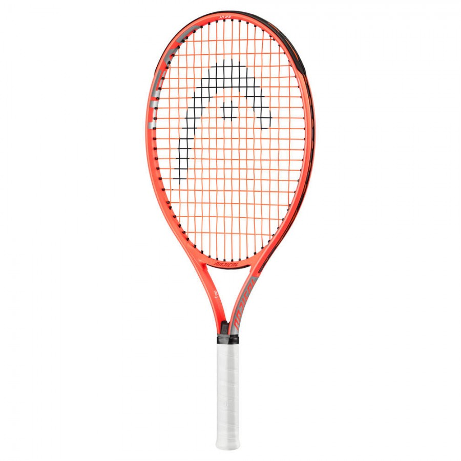Raquete de Tênis Infantil Head Radical 25 - 2021