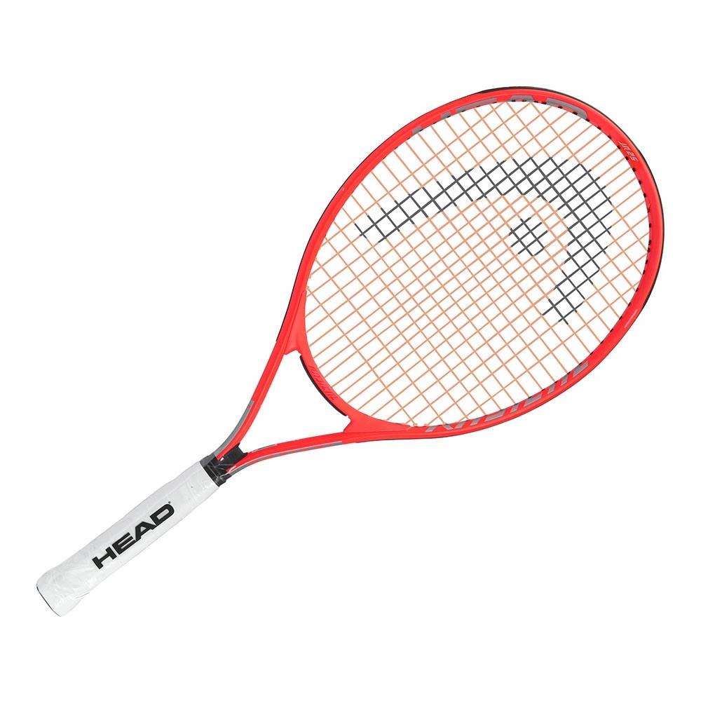 Raquete De Tênis Infantil Head Radical 25 2021