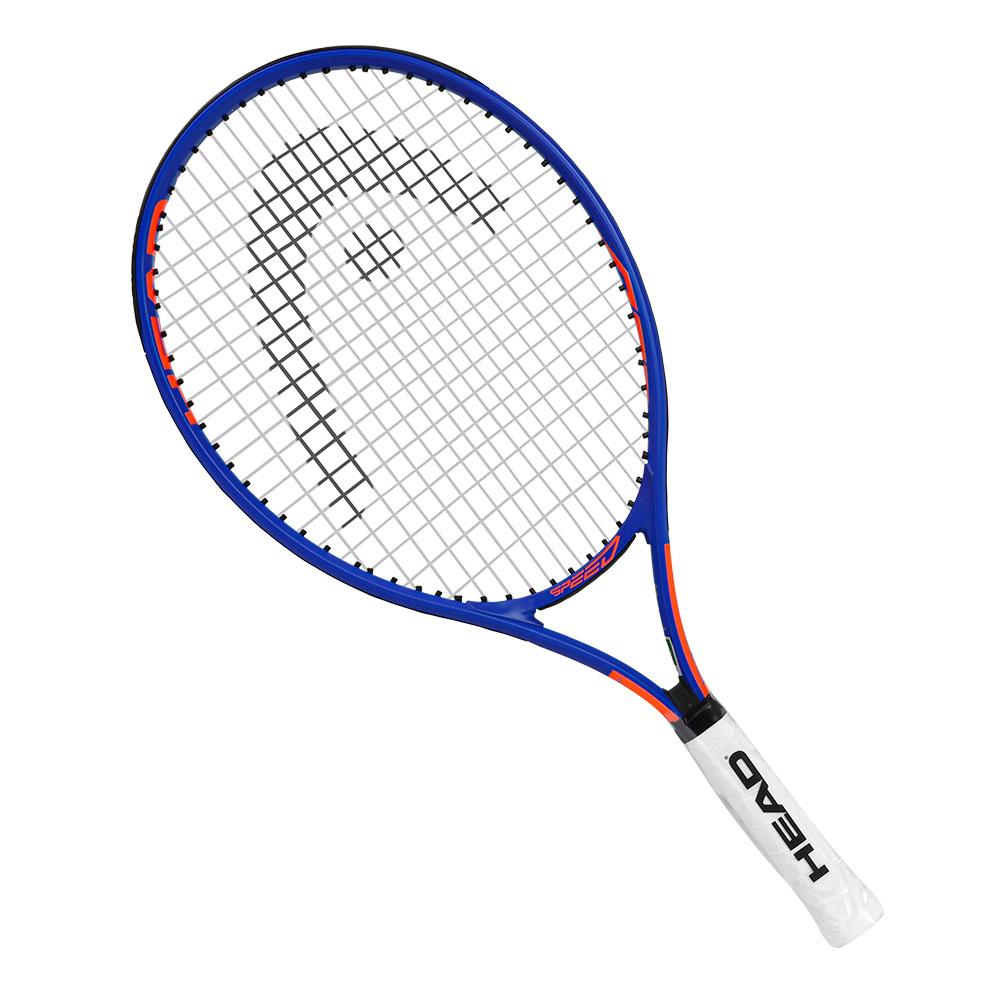 Raquete de Tênis Infantil Head Speed 23 - 2021