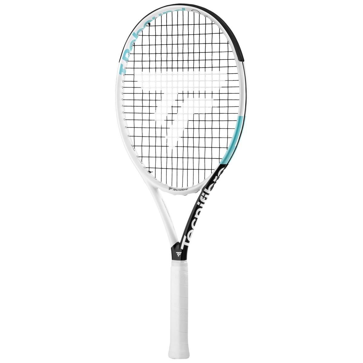 Raquete de Tênis Infantil Tecnifibre Rebound 23 - 2021