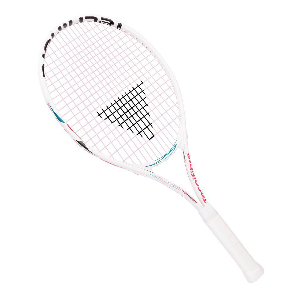 Raquete de Tênis Infantil Tecnifibre Rebound 25