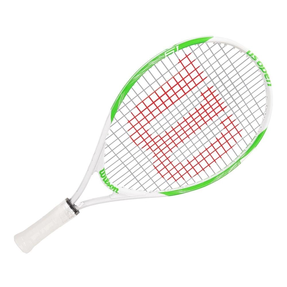 Raquete De Tênis Infantil Wilson US Open 19