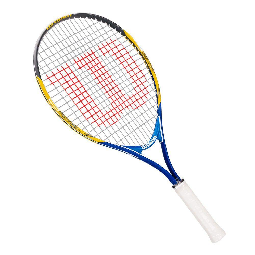 Raquete de Tênis Infantil Wilson US Open 25 - 2019