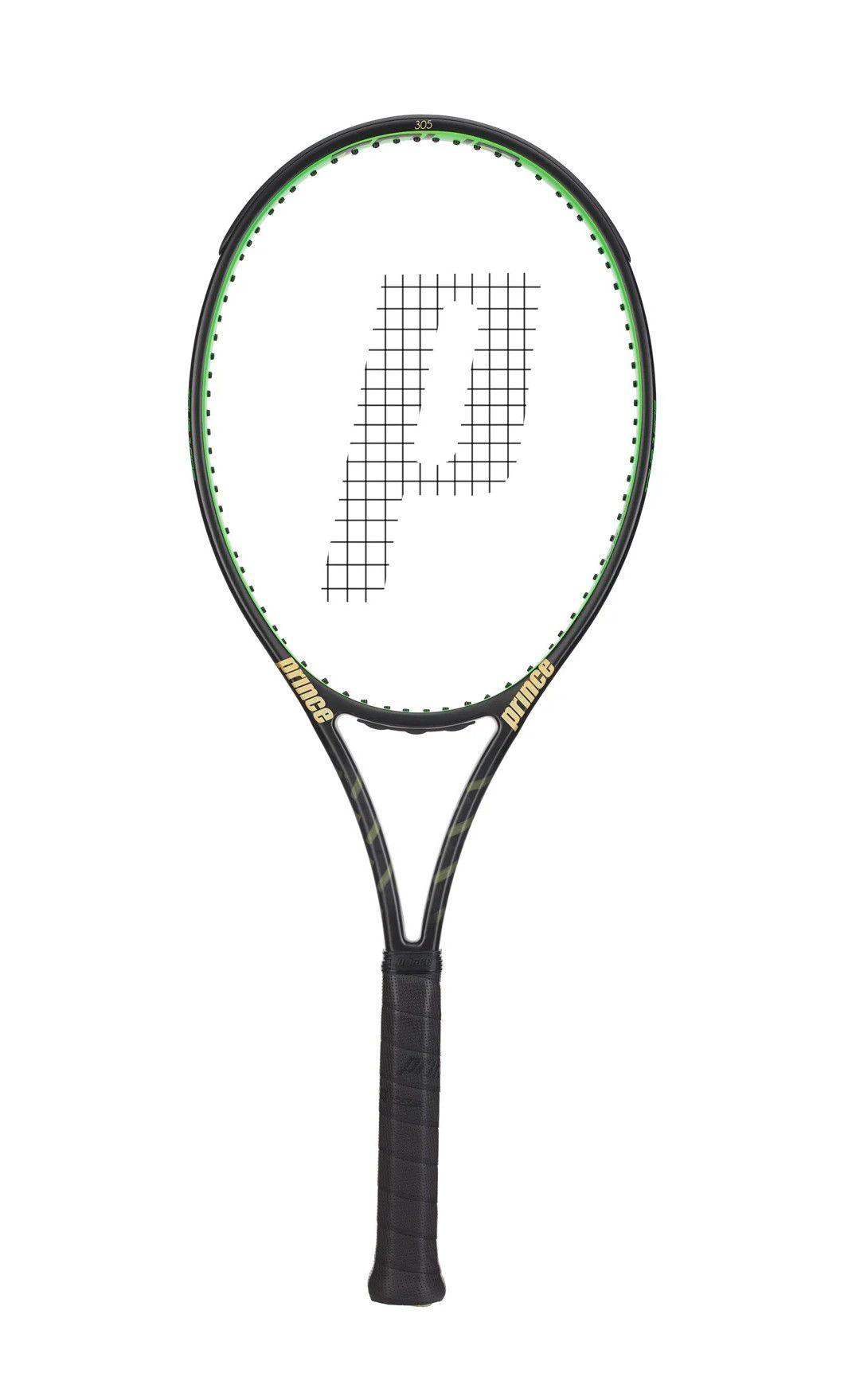 Raquete de Tênis Prince Textreme 2 Tour 100P - 2020
