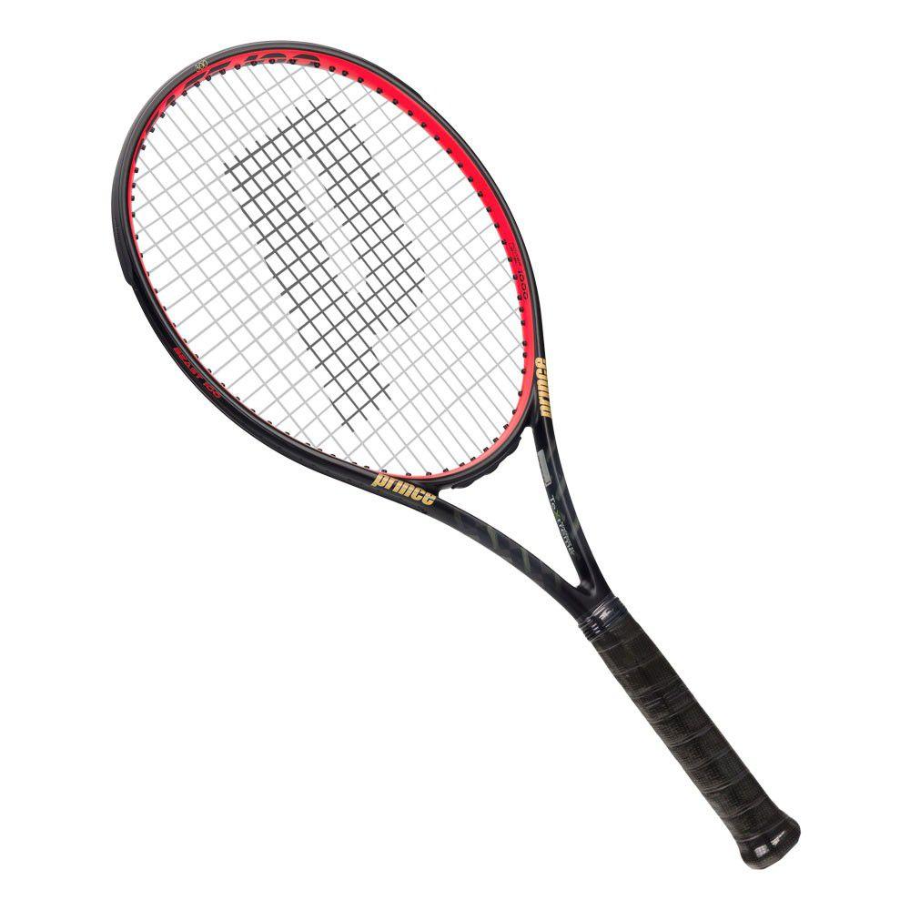 Raquete de Tênis Prince Textreme Beast 100