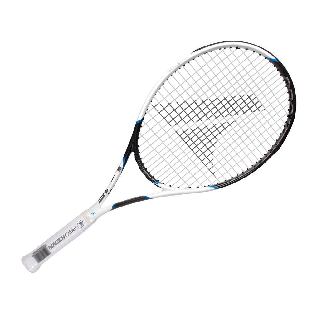 Raquete De Tênis Prokennex KI15 2020 260G