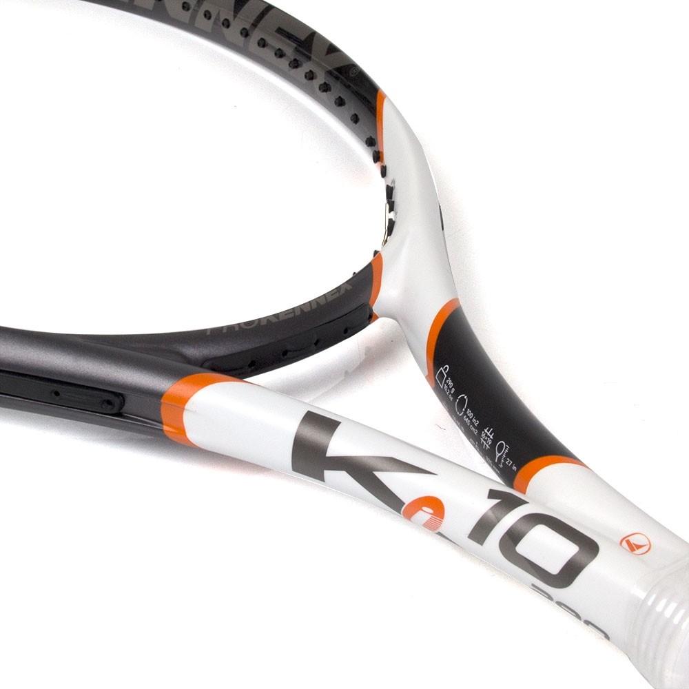 Raquete de Tênis Prokennex Ki 10 2020 - 290g