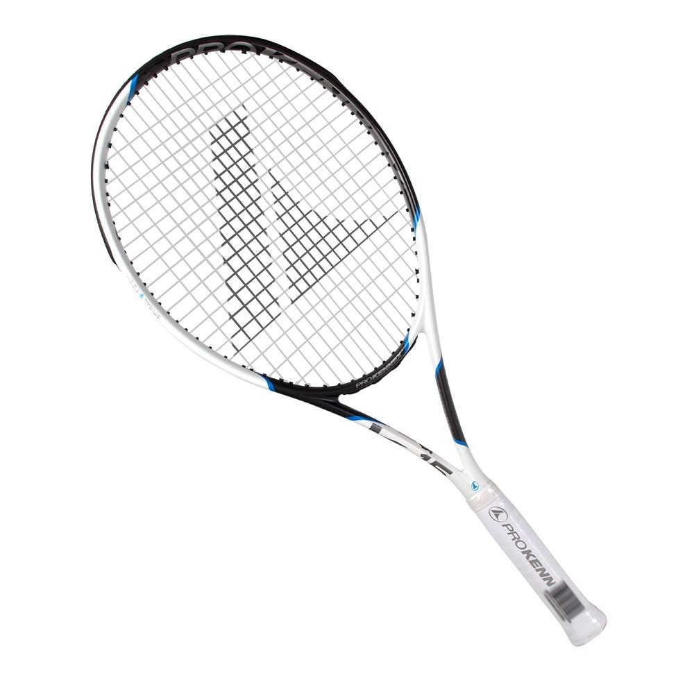 Raquete de Tênis Prokennex Ki 15 2020 - 260g